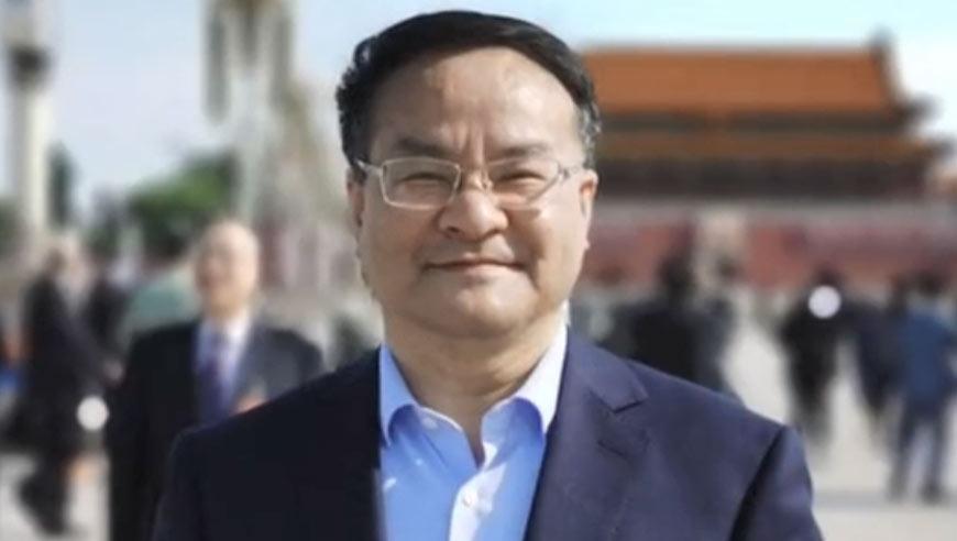 政协委员建议知网免费