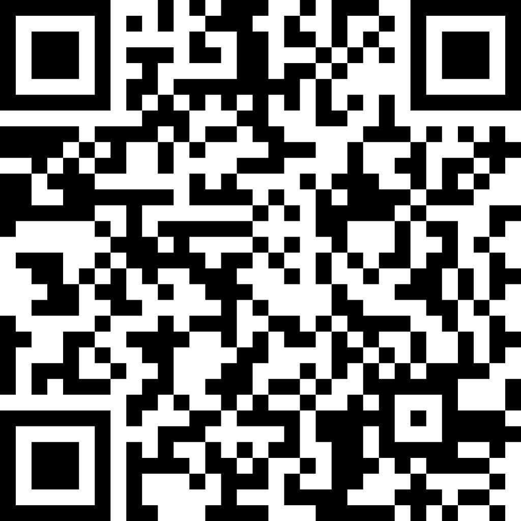 สแกนรหัส QR เพื่อดาวน์โหลดแอพมือถือ!