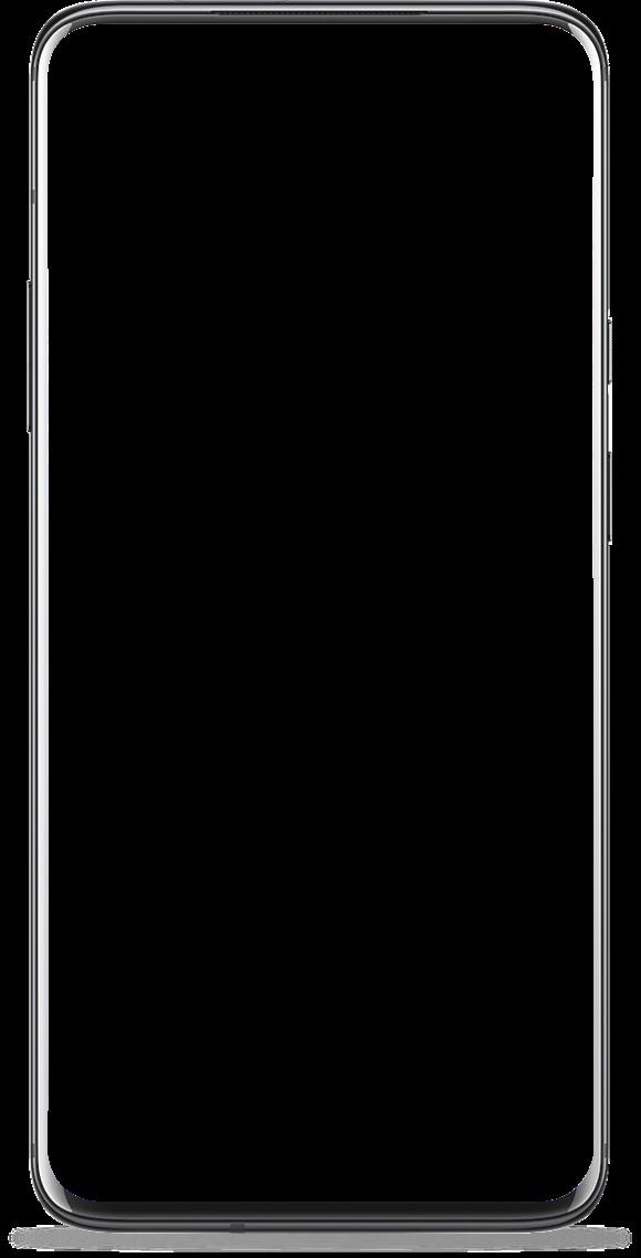 Android极速版